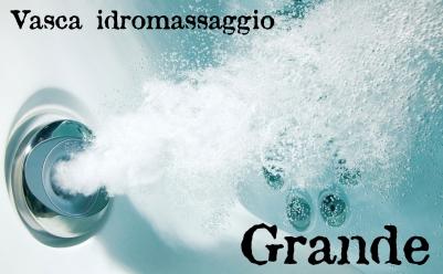 vasca_idromassaggio_01