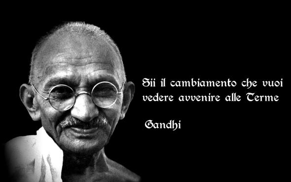 Frasi-Gandhi