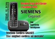 Siemens_gigaset_logo_250_250