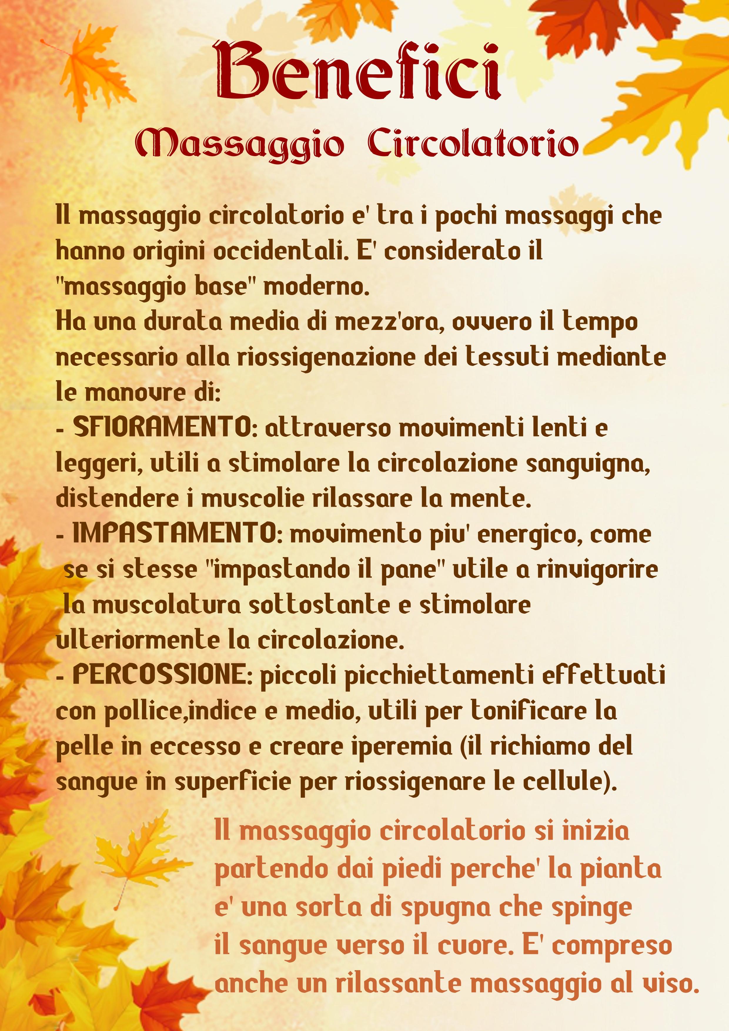 massaggio circolatorio.jpg