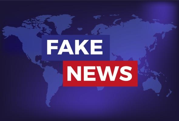 fake-news_561811504